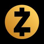 Get ZCash