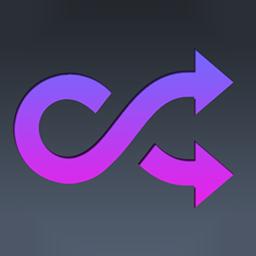 bitcoin-change-digibyte-favicon